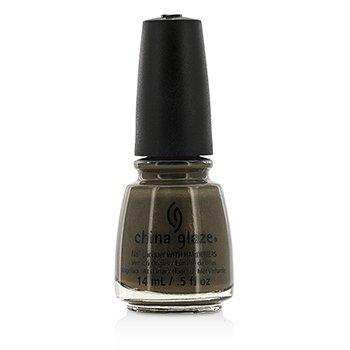 China Glaze Nail Lacquer - Ingrid (935)  14ml/0.5oz