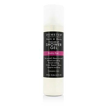 Demeter Prickly Pear Shower Gel  250ml/8.4oz