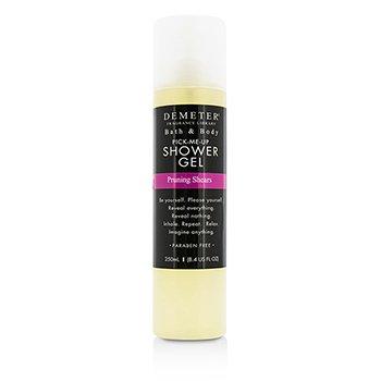 Demeter Pruning Shears Shower Gel  250ml/8.4oz