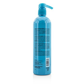 Deepshine Oil Moisturizing Conditioner  739ml/25oz