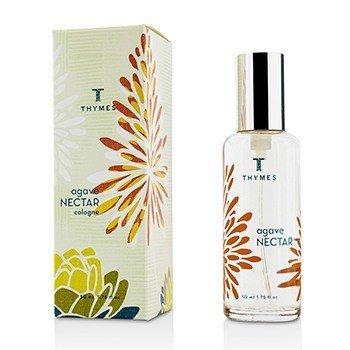 Thymes Agave Nectar Cologne Spray  50ml/1.75oz