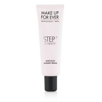 Step 1 Skin Equalizer  30ml/1oz