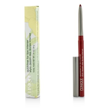 Quickliner For Lips Intense  0.26g/0.01oz