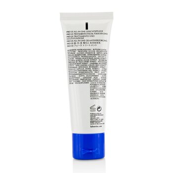 Lab Series All In One Face Treatment (Tube)  50ml/1.75oz