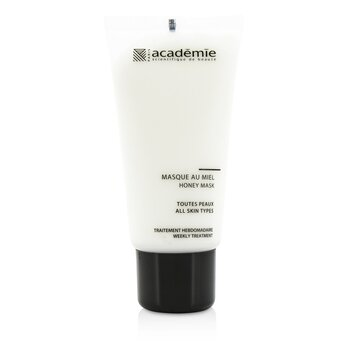 Academie Hypo-Sensible Honey Mask  50ml/1.7oz