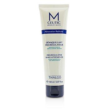 Thalgo MCEUTIC Pro-Regulator Make-Up Remover  150ml/5.07oz