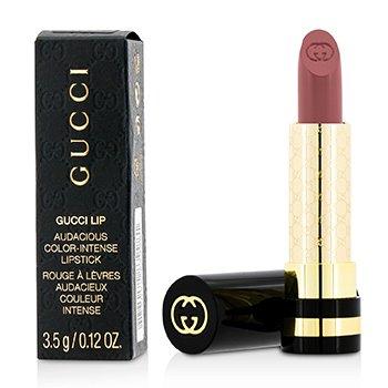Gucci Audacious Color Intense Lipstick - #020 Whisper  3.5g/0.12oz