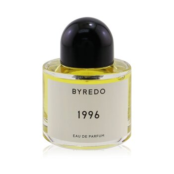 Byredo 1996 Inez & Vinoodh Eau De Parfum Spray  50ml/1.6oz