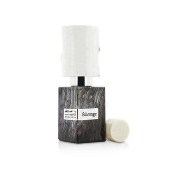 Nasomatto Blamage Extrait De Parfum Spray  30ml/1oz