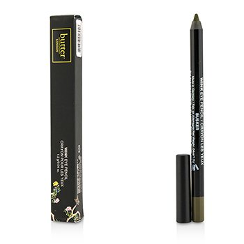 Butter London Wink Eye Pencil - # Busker  1.2g/0.04oz