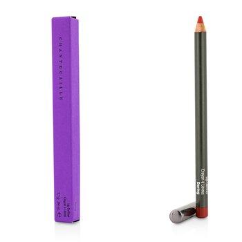 Lip Definer (New Packaging)  1.1g/0.04oz