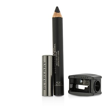 Burberry Effortless Blendable Kohl Multi Use Crayon - # No. 05 Elderberry  2g/0.07oz