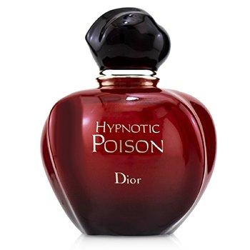 Hypnotic Poison Eau De Toilette Spray  150ml/5oz