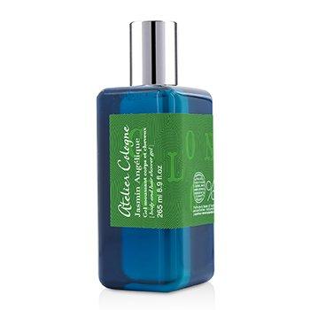 Atelier Cologne Jasmin Angelique Body & Hair Shower Gel  265ml/8.9oz