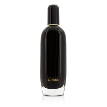Clinique Aromatics In Black Eau De Parfum Spray  100ml/3.4oz