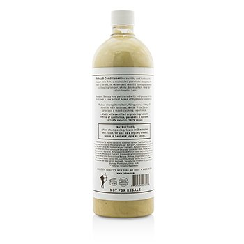Conditioner (For Healthy, Lustrous Hair) 946ml/32oz