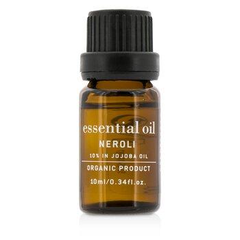 Apivita Essential Oil - Neroli  10ml/0.34oz