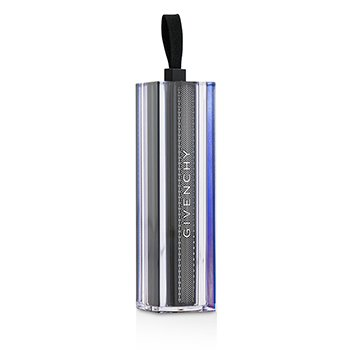 Rouge Interdit Vinyl Color Enhancing Lipstick  3.3g/0.11oz