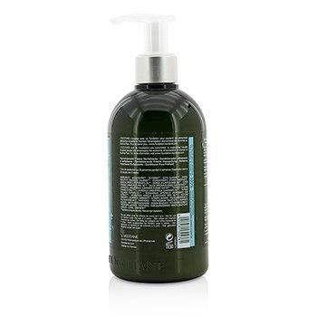 Aromachologie Revitalising Fresh Conditioner (Daily Use)  500ml/16.9oz
