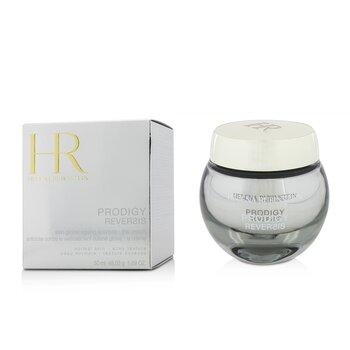 Helena Rubinstein Prodigy Reversis Skin Global Ageing Antidote Cream - Normal Skin  50ml/1.69oz