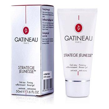 Gatineau Strategie Jeunesse Throat Gel Firming  50ml/1.7oz