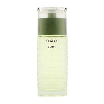 Clinique Calyx Exhilarating Fragrance Spray  100ml/3.4oz