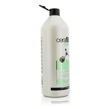 Cerafill Defy Thickening Conditioner (For Normal to Thin Hair)  1000ml/33.8oz