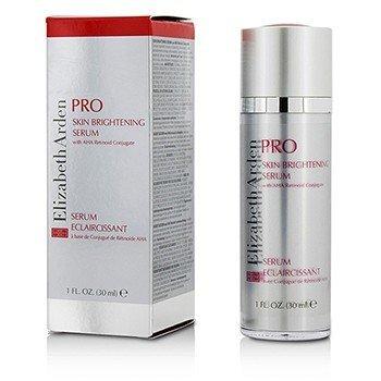 Elizabeth Arden PRO Skin Brightening Serum  30ml/1oz