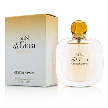 Giorgio Armani Sun Di Gioia Eau De Parfum Spray  30ml/1oz