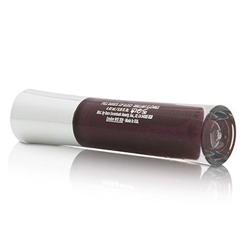 Buxom Full Bodied Lip Gloss  4.45ml/0.15oz