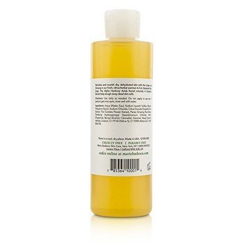 A.H.A. Botanical Body Soap - For All Skin Types 236ml/8oz