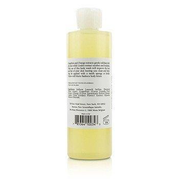 Citrus Body Cleanser - For All Skin Types  236ml/8oz