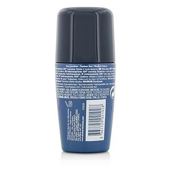 Homme Day Control Protection 48H Non-Stop Antiperspirant  75ml/2.53oz