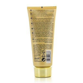 Elixir Ultime Oleo-Complexe Beautifying Oil Conditioner (For All Hair Types)  200ml/6.8oz
