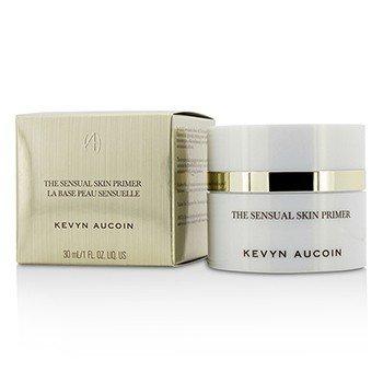 Kevyn Aucoin The Sensual Skin Primer  30ml/1oz