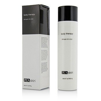 PCA Skin Body Therapy  198g/7oz