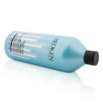High Rise Volume Lifting Conditioner (For Full Body Building)  1000ml/33.8oz