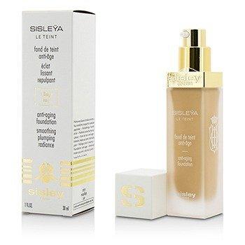 Sisley Sisleya Le Teint Anti Aging Foundation - # 1B Ivory  30ml/1oz