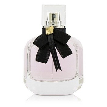 Mon Paris Eau De Parfum Spray   50ml/1.6oz