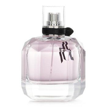 Mon Paris Eau De Parfum Spray   90ml/3oz