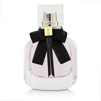 Mon Paris Eau De Parfum Spray  30ml/1oz