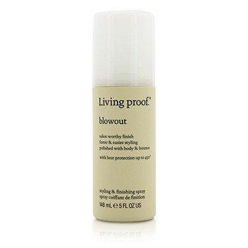 Living Proof Blowout Styling & Finishing Spray  148ml/5oz