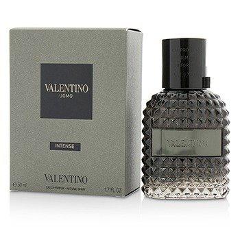 Valentino Valentino Uomo Intense Eau De Parfum Spray   50ml/1.7oz