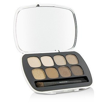 BareMinerals Ready Eyeshadow 8.0  7g/0.24oz