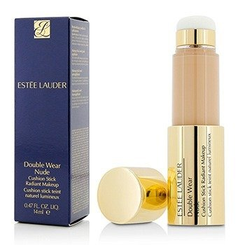 Estee Lauder Double Wear Nude Cushion Stick Radiant Makeup - # 1N2 Ecru  14ml/0.47oz
