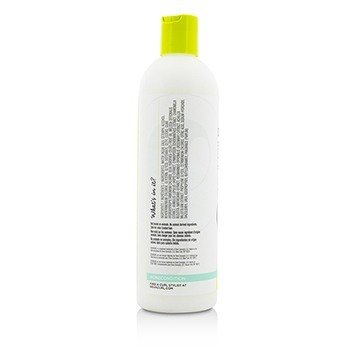 One Condition Original (Daily Cream Conditioner - For Curly Hair)  355ml/12oz