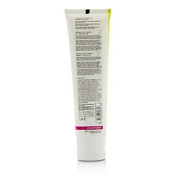 Wave Maker (Touchable Texture Whip - Texture & Volume)  147.9ml/5oz
