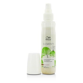 Elements Leave In Conditioning Spray  150ml/5.07oz