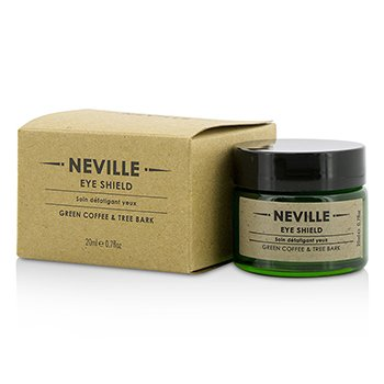 Neville Eye Shield  20ml/0.7oz