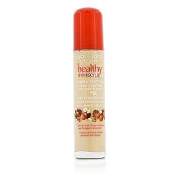 Healthy Mix Serum Gel Foundation  30ml/1oz